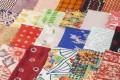 着物と帯の「染め」・「織り」について【特徴と格の違い】